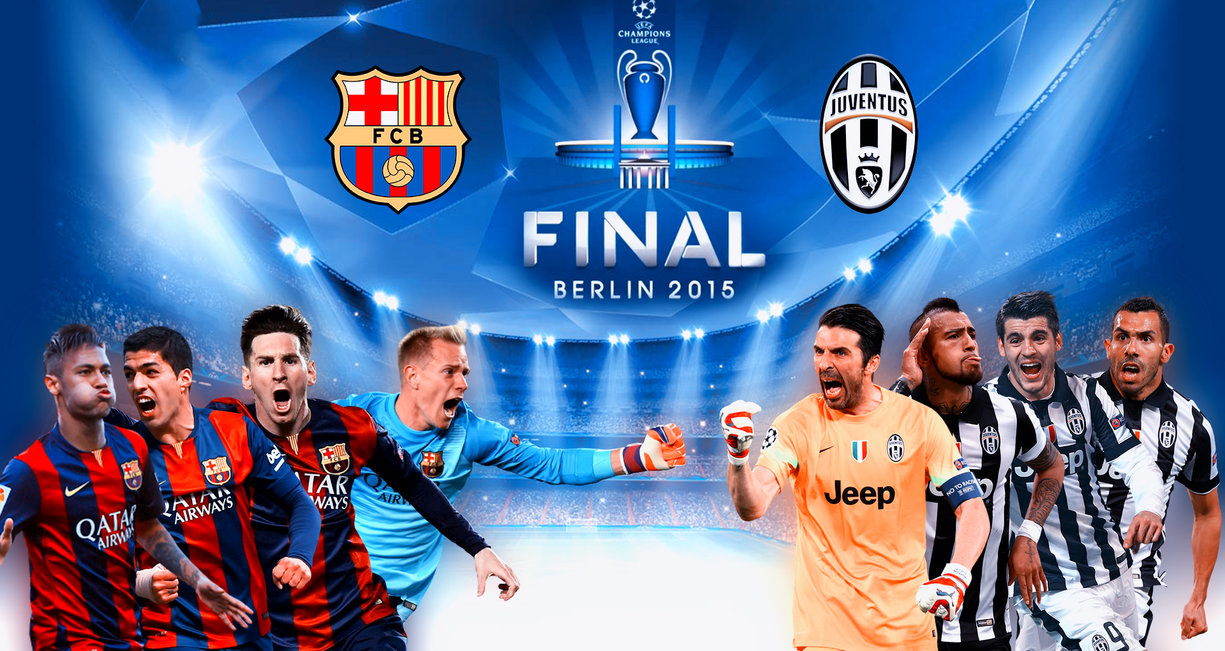 barcelona_vs__juventus_ucl_final_berlin_wallpaper_by_ricardodossantos-d8t97jp