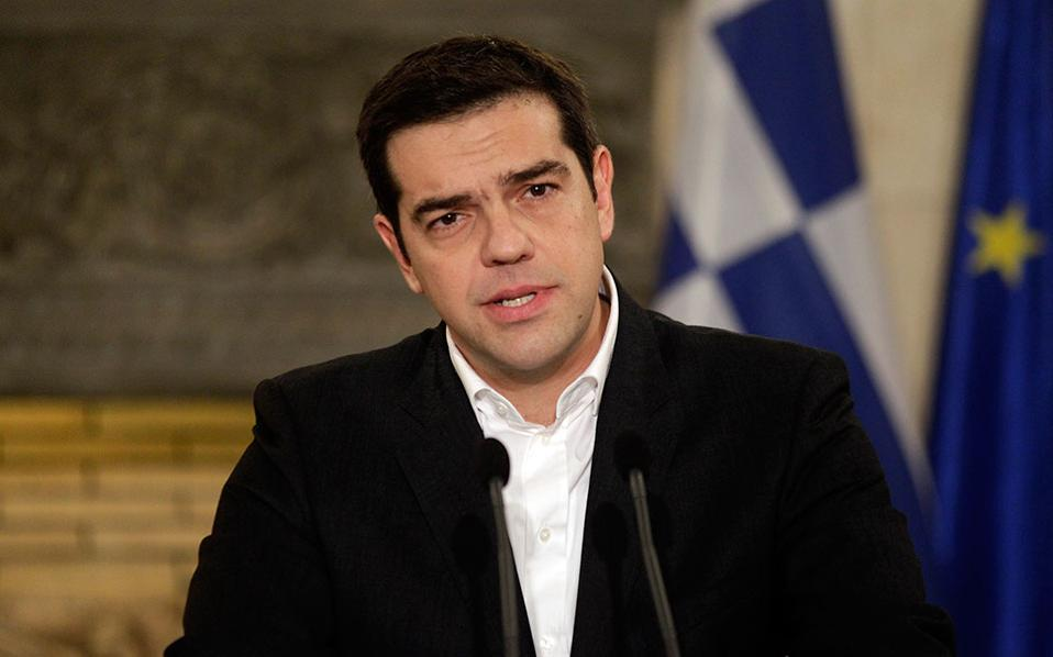 tsipras-a-so-thumb-large2