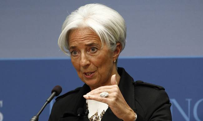 620427-lagarde_hd_3.jpg