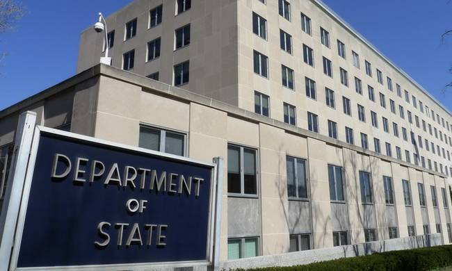 638142-state-department.jpg