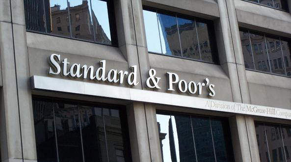 standars and poors