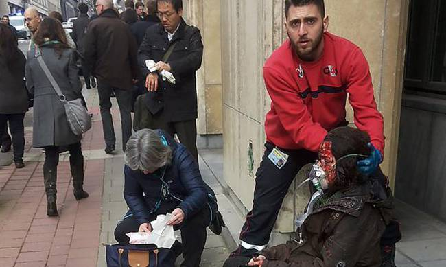 681215-brussels-attack-tragedy.jpg