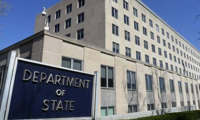 681267-state-department.jpg