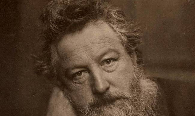 681572-800px-william_morris_age_53.jpg