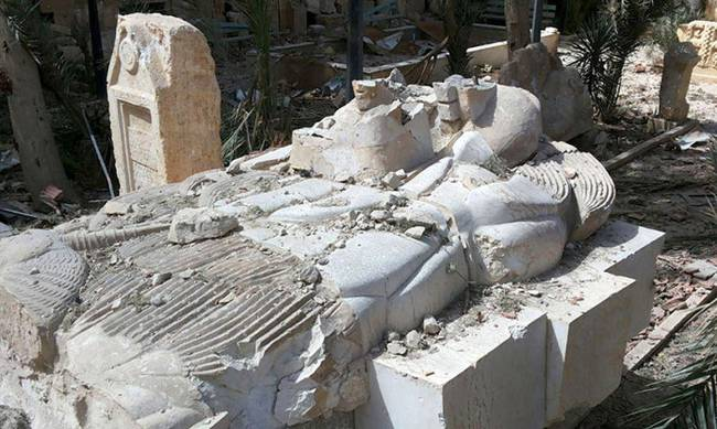 682724-palmyra_damaged_ar_3601729k.jpg