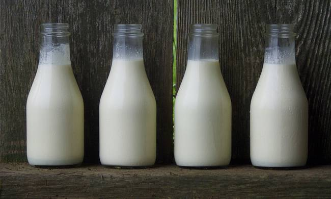 683647-dairy-products-milk-bottles-2.jpg