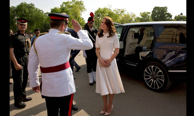 426764-2016-04-11t122308z_1472869397_d1aesxthpcab_rtrmadp_3_britain-royals-india.jpg