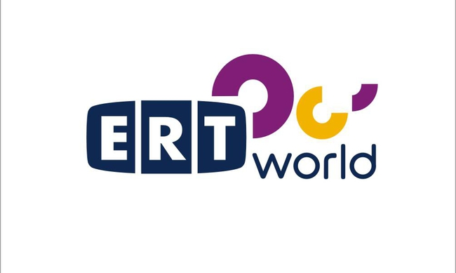 427035-ert-world.jpg