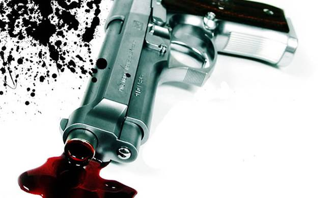 683406-gun_with_blood.jpg