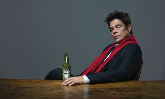 684238-heineken_behind_the_star_deltoro.jpg