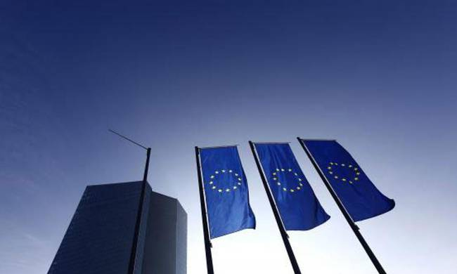 685822-ecb_flags_web-thumb-large.jpg