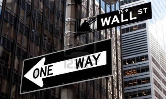 686498-wall-street-one-way.jpg