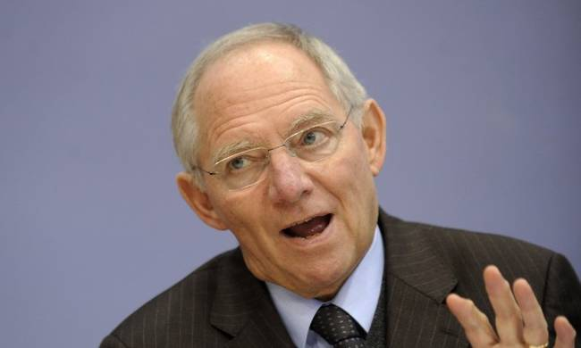 686821-schaeueble.jpg