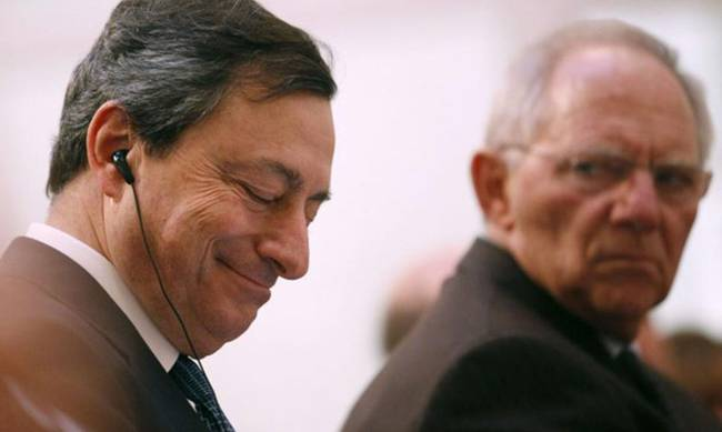 687254-draghi-schauble-thumb-large.jpg