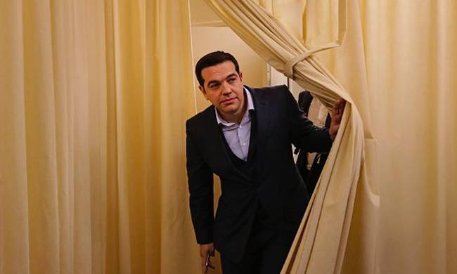 687570-tsipras-getty.jpg