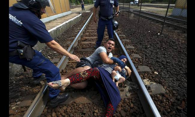 689435-2016-04-18t195220z_478112195_gf10000387308_rtrmadp_3_europe-migrants-hungary.jpg