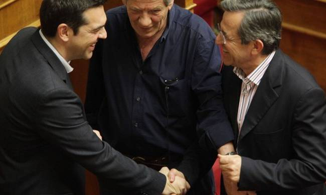 689717-nikolopoulos-tsipras.jpg