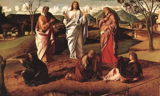 690022-bellini_giovanni-transfiguration_of_christ-666x399.jpg