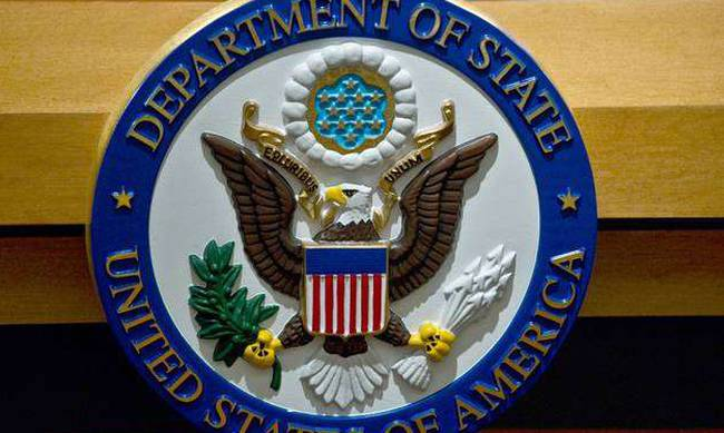 690344-state-department.jpg