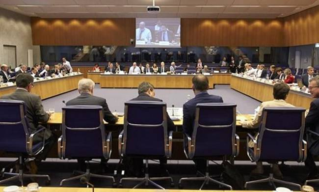 691568-monday_eurogroup_summit_1.jpg
