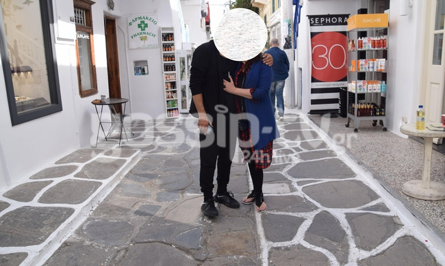 429770-mykonos-shinas-garbi-copy.jpg