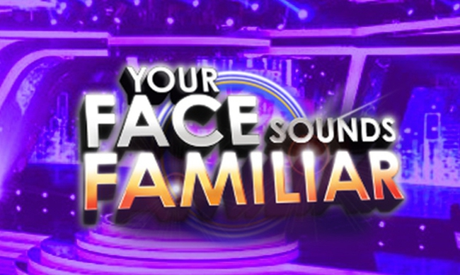 430320-your-face-sounds-familiar-logo.jpg
