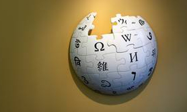 431611-wikipedia_puzzle_globe_on_the_wall_of_the_wikimedia_foundation_2010-10-26.jpg