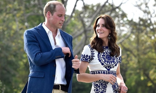 434055-prince-william-kate-2-31069455-ca91-45a4-bc6b-6149b84706ed.jpg