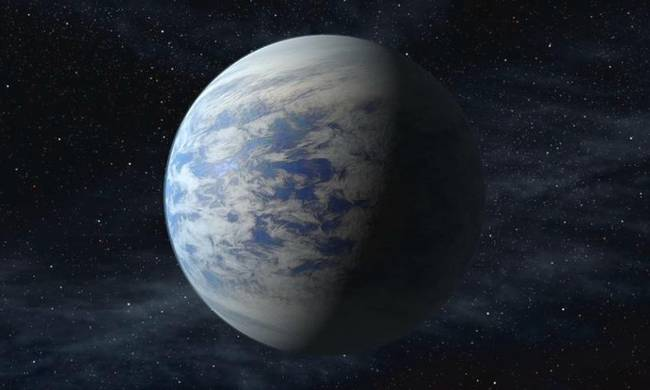 692921-130418132437-kepler-69c-horizontal-large-gallery.jpg