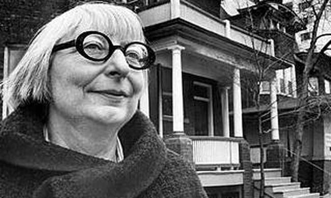 693224-ws-jane-jacobs.jpg