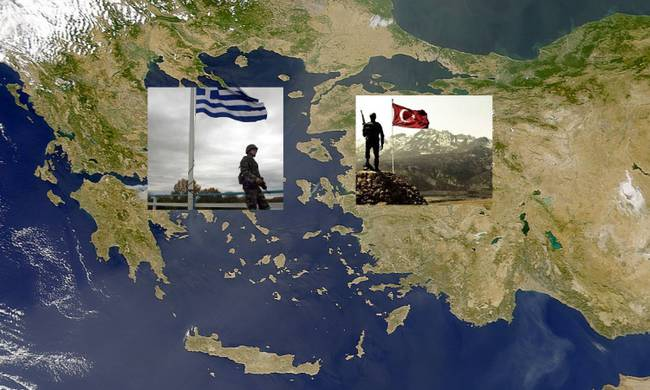 693248-aegean_sea_greece_turkey_soldiers.jpg