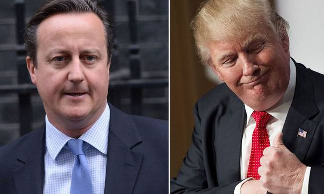 693686-david-cameron-and-donald-trump.jpg