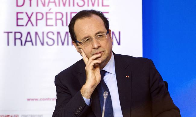 693792-rancois-hollande.jpg