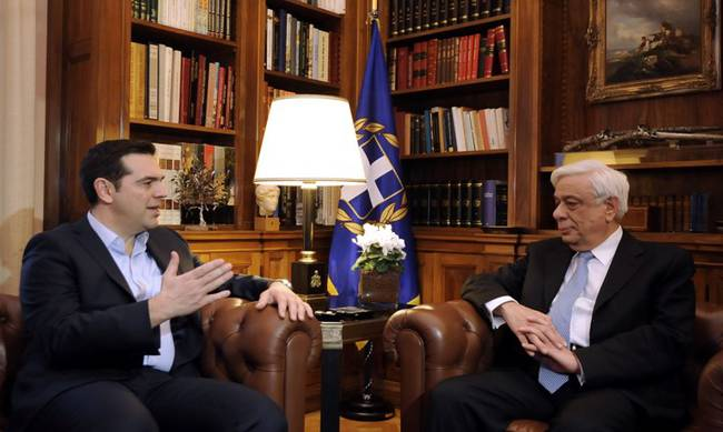694750-pavlopoulos-tsipras.jpg