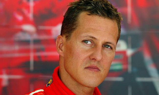 695425-michael-schumacher.jpg
