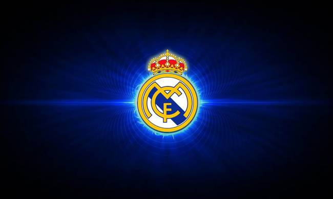 695973-real-madrid.jpg