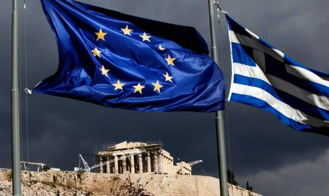 696385-europe-debt-crisis-greece-ultimatum-630x380.jpg
