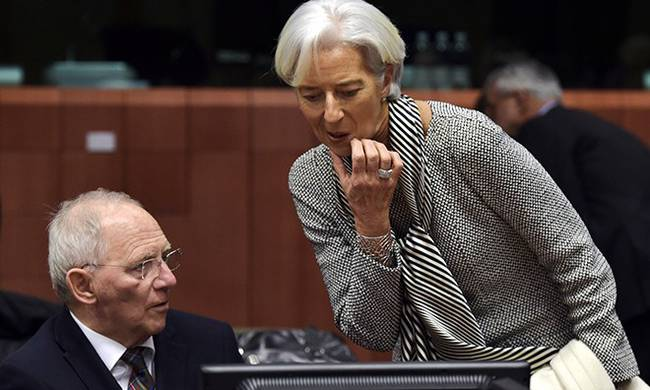 697644-soimple-lagarde.jpg