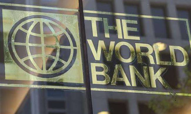 697926-world-bank.jpg