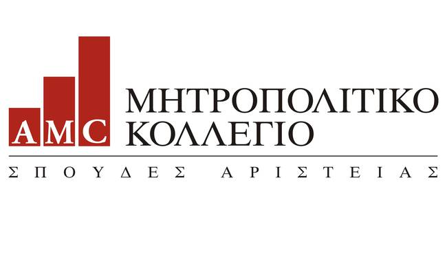 697930-logoamcgreek-final.jpg