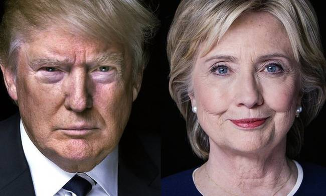 698087-clinton-vs-trump.jpg