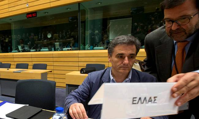 698237-tsakalotos-eurogroup-1000-1.jpg