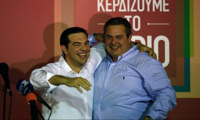 698244-tsipras-kammenos.jpg