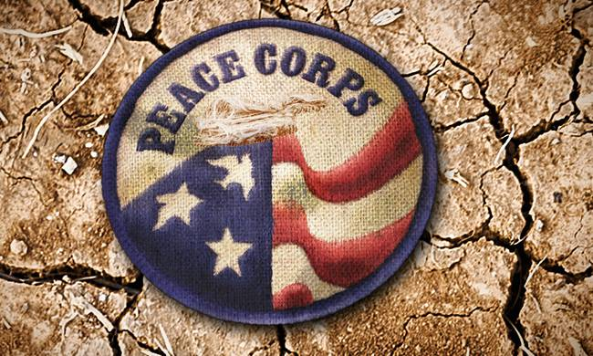 698892-peace_corps_patch.jpg