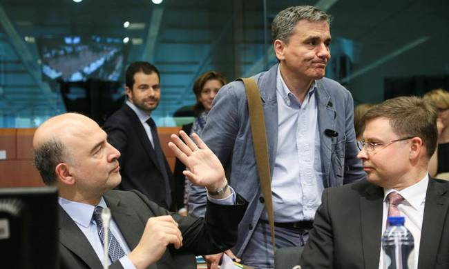 699113-tsakalotos-eurogroup1.jpg