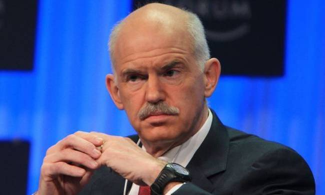 699669-papandreou.jpg