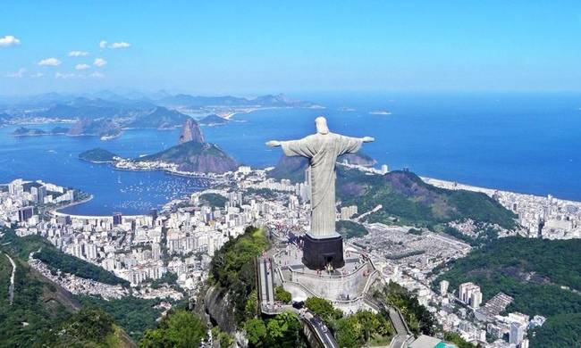 700331-christ-on-corcovado-mountain.jpg