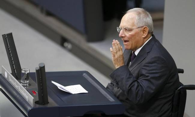 700668-german-finance-minister-schaeuble-addresses-bundestag-in-berlin.jpg