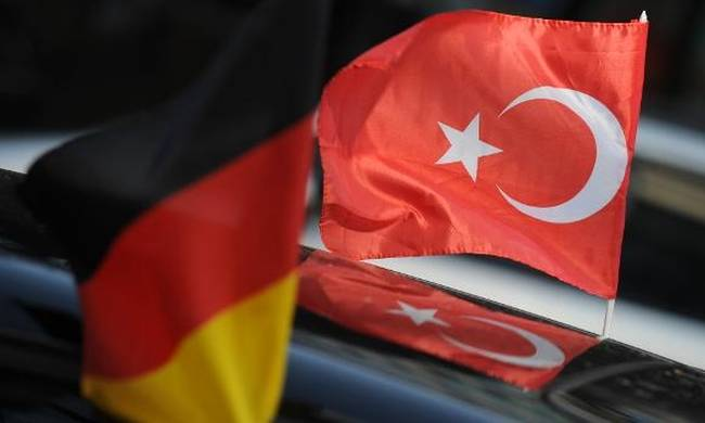 700901-german_turkish.jpg