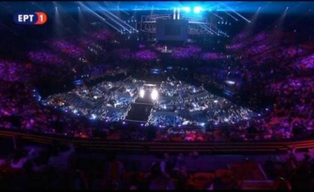 eurovisionstage-614x377